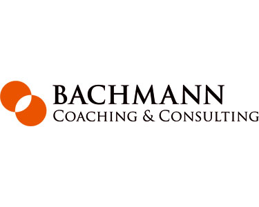 Bachmann Coaching und Consulting