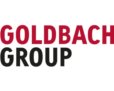 Goldbach Group