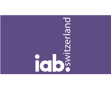 iab Switzerland
